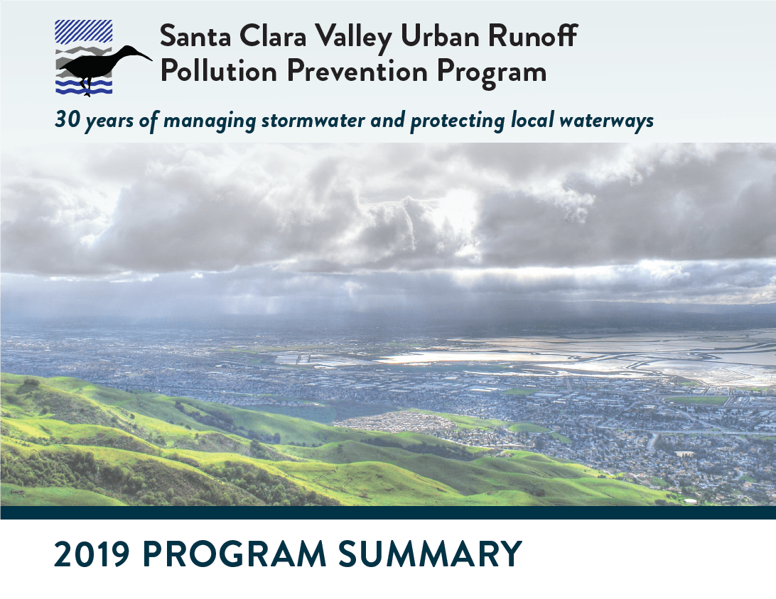 SCVURPPP Program Cover Photo